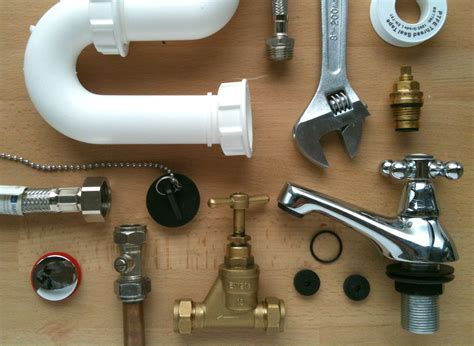 Names Of Plumbing Tools by Plumbing Tools Names Www Imgkid The Image Kid Has It