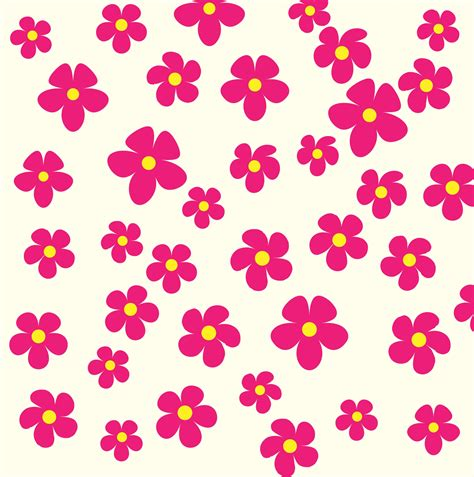 floral pattern background free floral pattern background free stock photo public domain