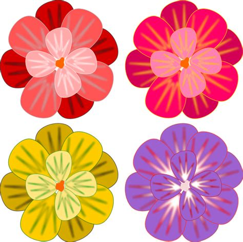 free printable flowers pictures clipground flower clipart flower15 187 flower clipart tiny clipart