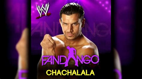 themes download wwe wwe fandango theme song 2013 chachalala with download