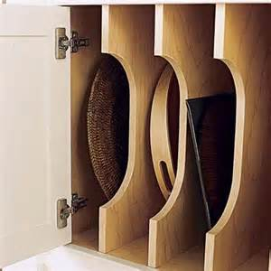 vertical kitchen cabinet dividers cookie sheet cabinet memes