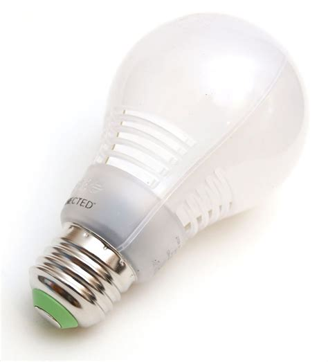 Use Your Smartphone To Control Cree Connected Led Bulbs Led Light Bulbs Cree