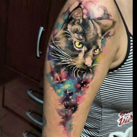 tattoo shops near me orlando best 25 watercolor galaxy tattoo ideas on pinterest