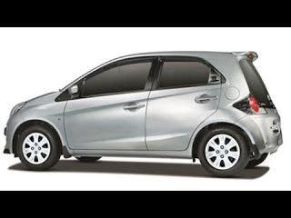 Karpet Mobil Comfort Limited Edition Honda All New Crv Tanpa Bagasi 17 best asuransi mobil honda images on honda autos and brio price