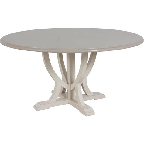 lorts 8560 dining dining tabletop discount furniture at