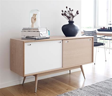 retro furniture retro furniture sideboards by remploy compact retro sideboard dm2830 wharfside danish furniture