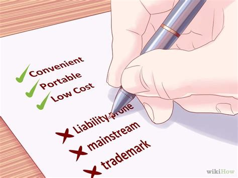 how to sell products from home with pictures wikihow