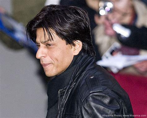biography shahrukh khan shahrukh khan injured during film shooting in mumbai