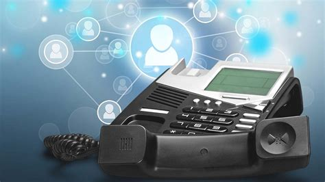 what you need to know before buying a house what you need to know before buying a new business phone system smallbizclub