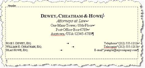 letter address format business letter format two addresses business letter 1766