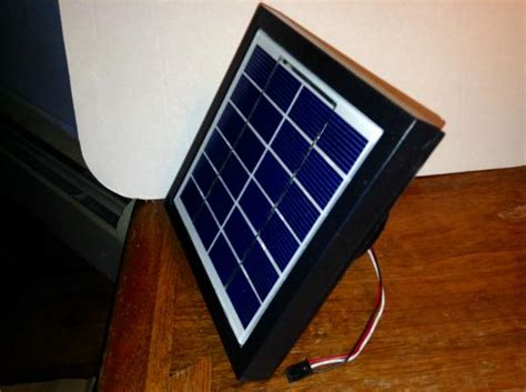 solar lights not working forum solar panel for planter with led lights doityourself com