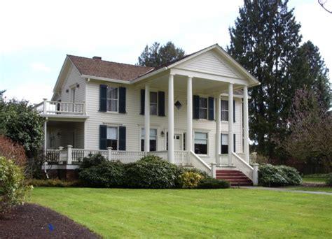 House Shutter Farben hausfassaden farben welche farbe wird ihrem haus glanz