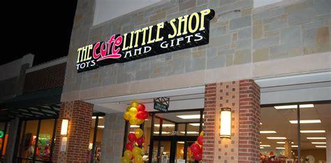 toys r us frisco tx the shop in frisco