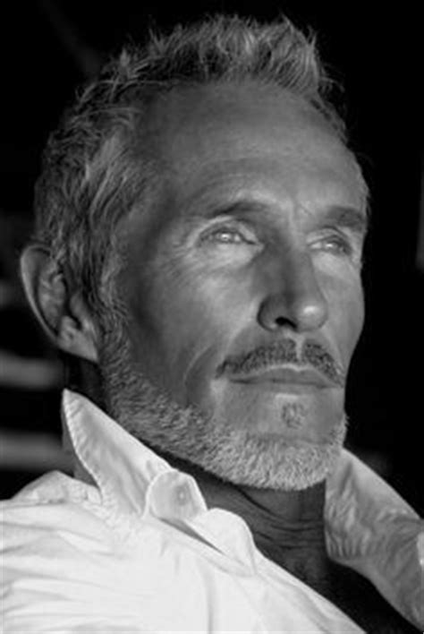 good looking men with grey hair 17 best images about distinguished gentlemen on pinterest