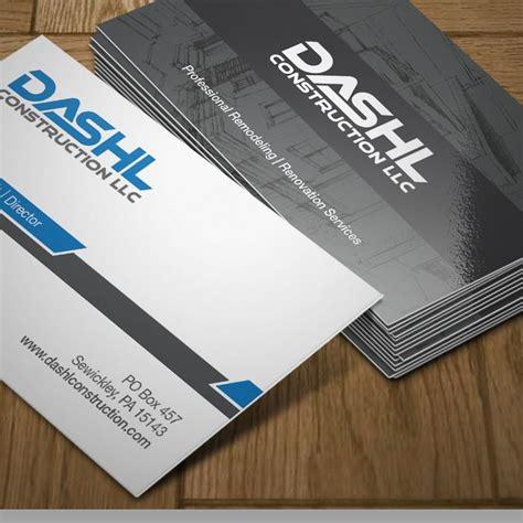 easy business card maker free printable business card maker make