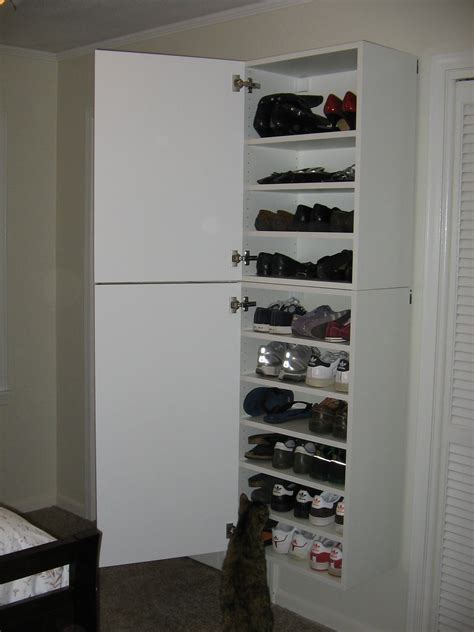 ikea shoe organizer cabinet target rack interesting ikea shoe rack for home shoe cabinets