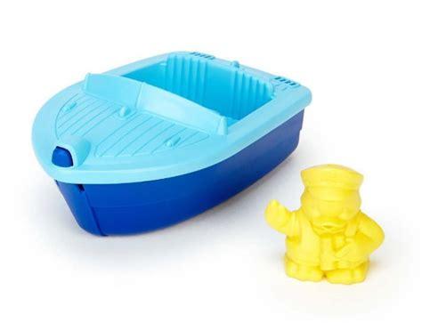 opblaasbaar bootje met motor babyspeciaalzaak het rietje zwem water strandpret voor