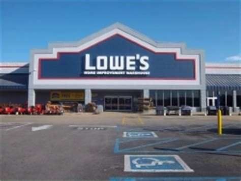 lowe s home improvement in clarksville tn whitepages