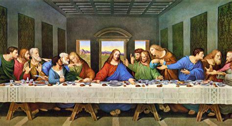 imagenes catolicas ultima cena visitar la 218 ltima cena en mil 225 n mueroporviajar blog de