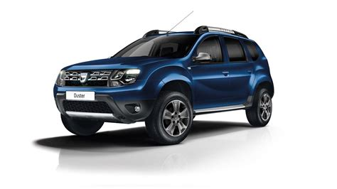 100  [ Renault Duster 2018 Price Mileage Reviews