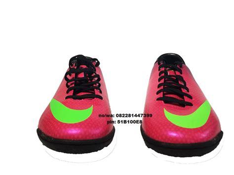 Sepatu Nike Air Max 9 0 Cewek 1000 ideas about nike original on running