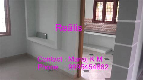 house 3d model glenridge hall part 1 youtube 2 bhk 700 sqft in 3 cents for 25 lakhs at koonammavu