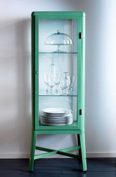 fabrikor hack 207 best ideas about for the home on pinterest vintage