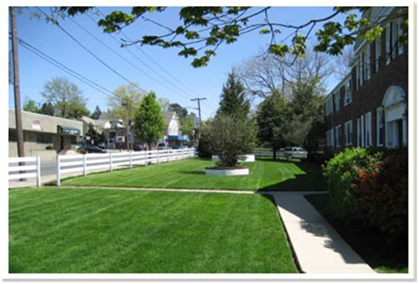 nj landscaping landscape design and lawn maintenance