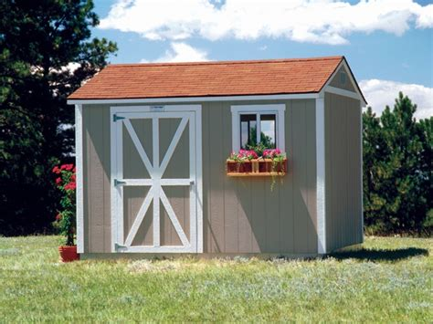 Tuff Shed Sale by 17 Best Images About Sheds On Gardens
