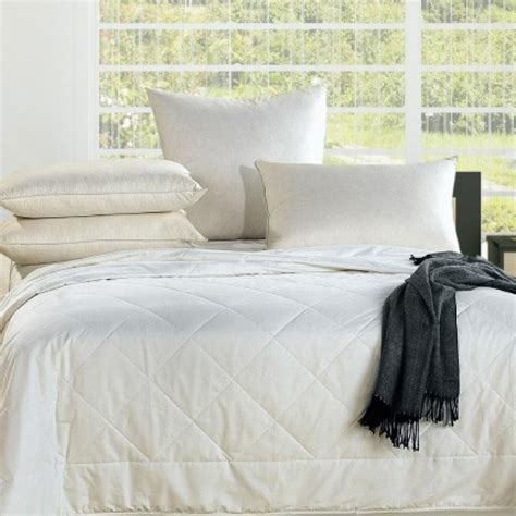 Quilts And Doonas by Australian Doona Duvet And Quilt Buying Guide