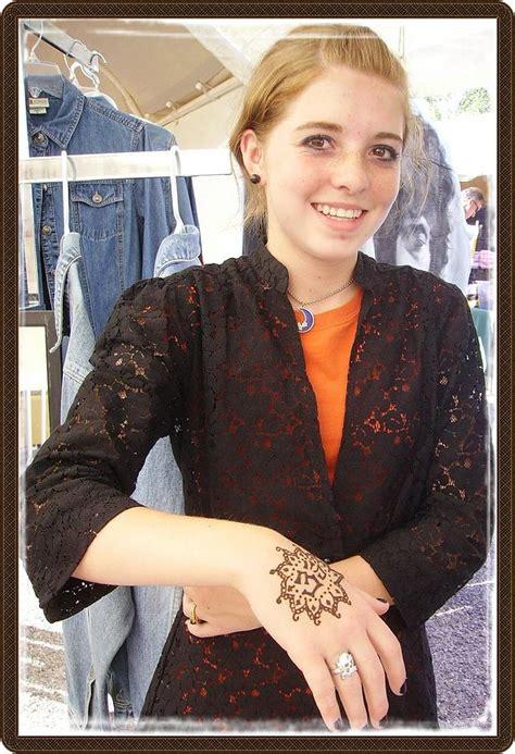 henna tattoo artist utah om drawing by henna tattoos ogden utah