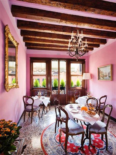 Casa Martini by Casa Martini Venice City Center Prices Reviews Offers