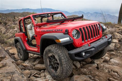 2019 jeep ecodiesel 2019 jeep car usa specs release and price