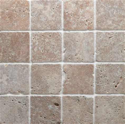 bathroom floor tile winston salem nc floor coverings international