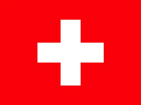 hsbc in italia contact us hsbc global asset management