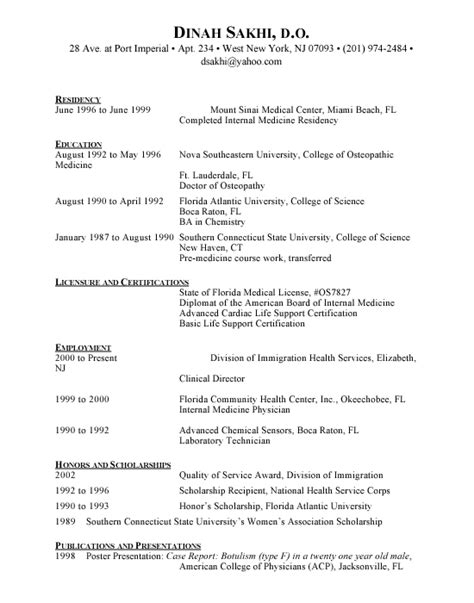 Sle Resume For New Graduate Cna Nursing Tech Resume Sales Nursing Lewesmr