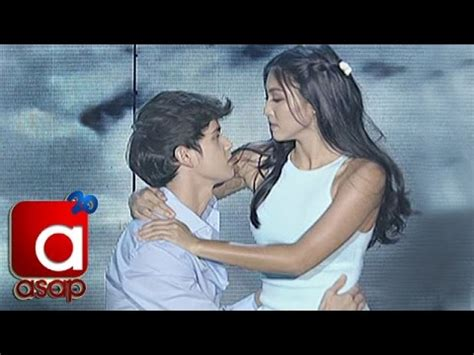 on the wings of love film locations james nadine in quot on the wings of love quot lyrical dance