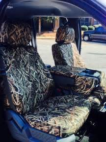 Mossy Oak Seat Covers For Trucks New Coverking Mossy Oak Blades Neosupreme Seat Covers For