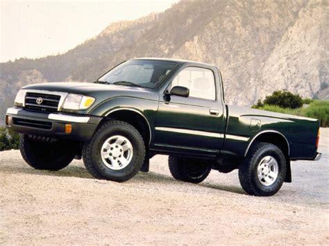 Toyota Tacoma Birmingham Al 2002 Toyota Tacoma Alabama Mitula Cars