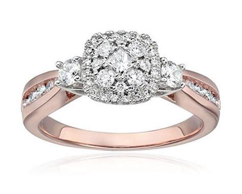 Wedding Rings 10000 by Gorgeous 10000 Dollar Wedding Ring Sang Maestro