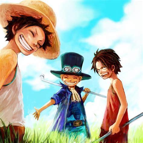 mangas anime anime espa 209 ol animes 10