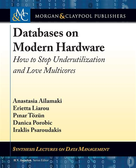 high performance computing modern systems and practices books ailamaki books biography