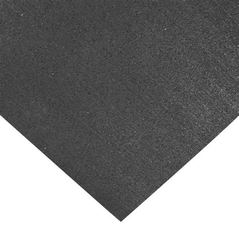 Recycled Rubber Flooring by Quot Recycled Rubber Flooring Quot Rubber Rolls