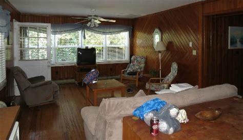 25 dollar hotel rooms living room picture of sand dollar motel ocracoke tripadvisor