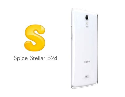 themes for spice mi 362 spice stellar 524 goes on sale at discounted price ahead