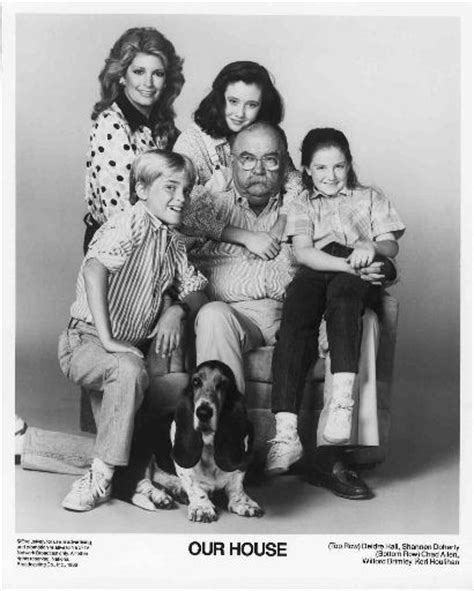 our house cast our house cast sitcoms online photo galleries