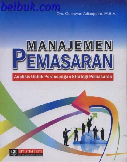 Manajemen Pemasara Th2014 index of images products bisnis keuangan pemasaran ilmu pemasaran