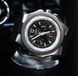 And Bentley Watches Car Review Bentley Mulsanne Speed Breitling For