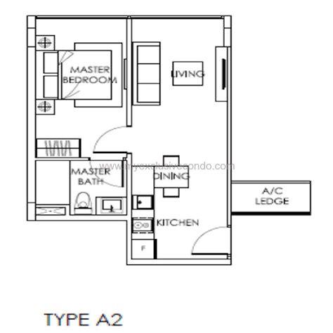 4 bedroom pole barn house plans 4 bedroom pole barn house plans memsaheb net