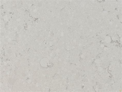Cambria Waverton Countertops by Waverton Cambria Quartz Countertops Pictures Pricing